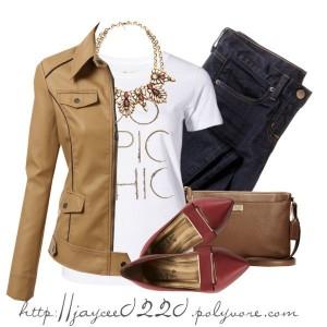 www.polyvore.com