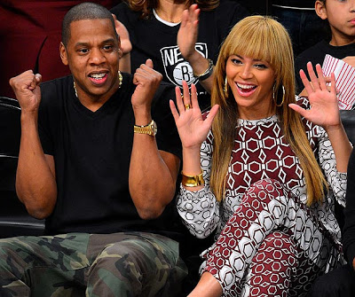 jay-z-beyonce-first-billionaire-couple