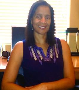 LaDreda Lewis, Educator/Entrepreneur