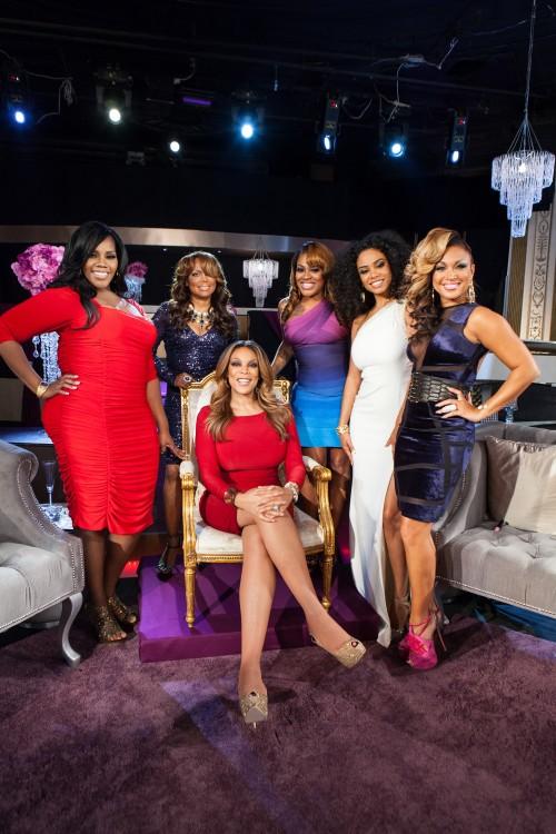 R&B Divas LA Reunion_1