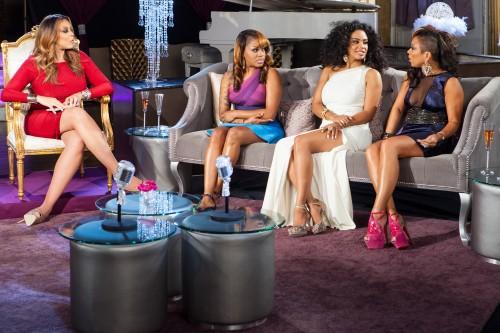 R&B Divas LA Reunion_2 (1)