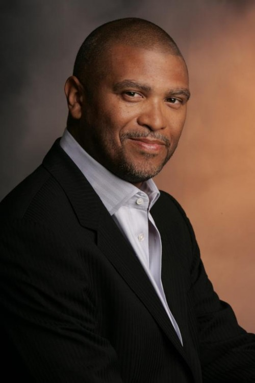Reginald-Hudlin
