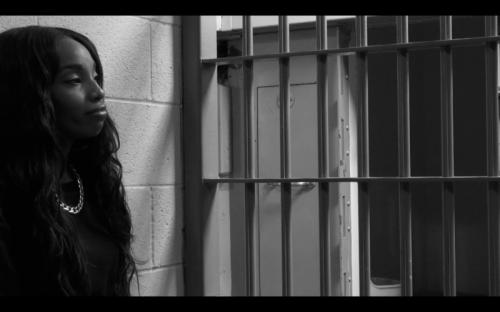 Songtress:  Erika Kayne