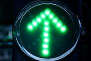 MW-BP878_green__MC_20131126102340
