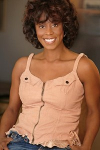 LaFaye Baker, continues to work in the entertainment industry Photo:  Facebook