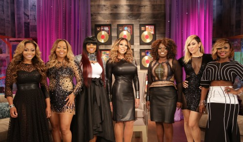 R&B Divas Atlanta Reunion Group_Shot 1