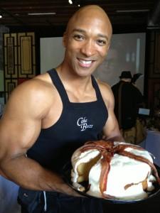 Sean-Allen-from-Cake-Buzz