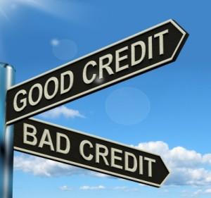 debt-relief-options-300x281