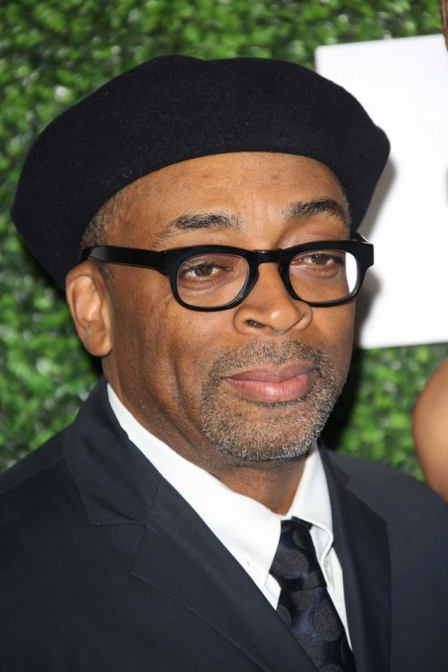 Trailblazer Spike Lee will be honred with Presidents award at 46th annual NAACP Image Award show.