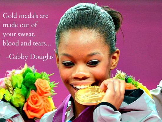 gabby-douglas-Gold-Medal