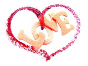 valentine-heart-pictures