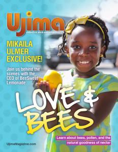 cover-mikaila-ulmer1