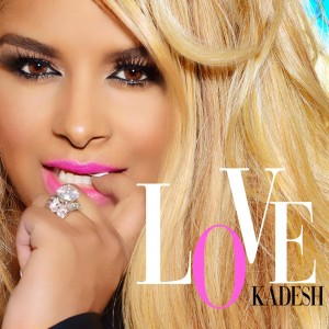 Kadesh_Love
