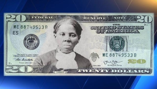 Harriet-Tubman-20-jpg