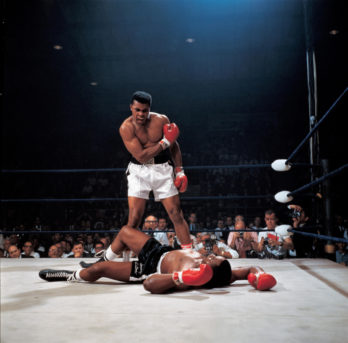 la-muhammad-ali-vs-sonny-liston-1965-world-heavyweight-title-20160603
