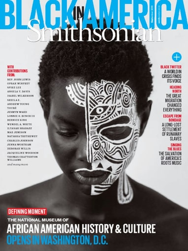 https-www-1-discountmags-com-shopimages-products-normal-extra-i-5259-smithsonian-cover-2016-september-1-issue