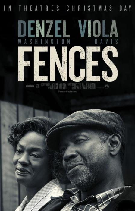 fences_online_teaser_1-sht_r2