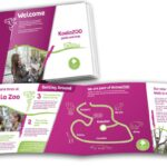 zoo-brochure-1024x802