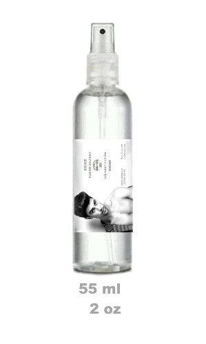 Shine Fusion Solvent -  Adhesive Remover - 55 ml - 2.0 oz