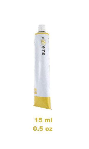 eXtreme Max - Fusion Bond Adhesive -   15 ml - 0.5 oz