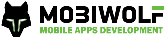 Mobiwolf - Android, IOS, WP mobile application development company