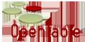 open-table-logo
