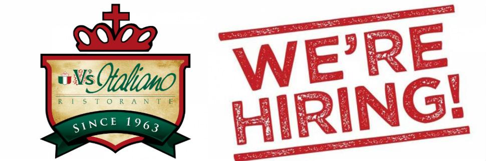 we-re-hiring