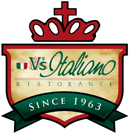 V's Italiano Ristorante
