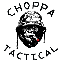 Choppa Tactical