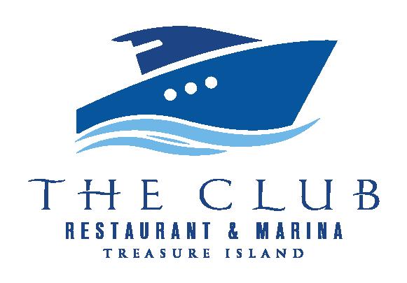 The Club at Treasure Island