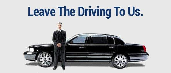 Limousine Service For Student