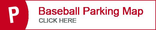 Reds Baseball Game Day Parking Map