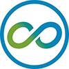 Cincinnati Bell Connector Streetcar Logo