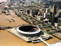 riverfront-flooded