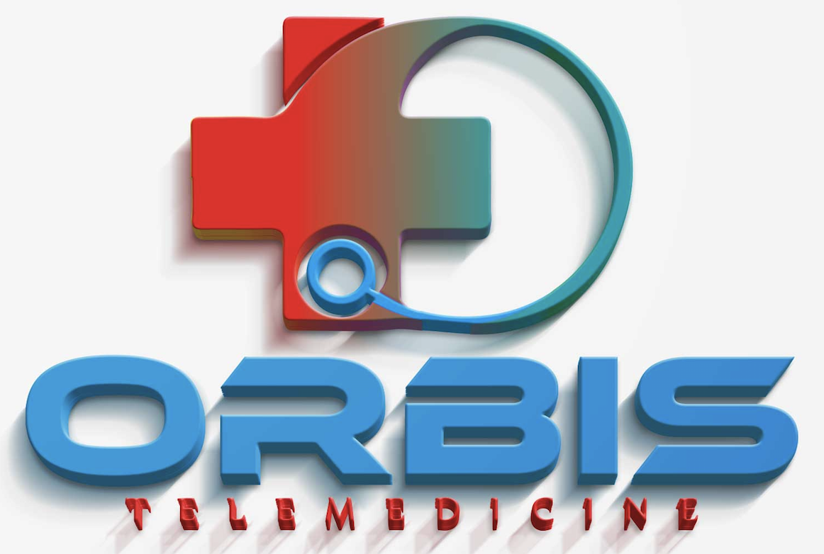 Orbis Telemedicine