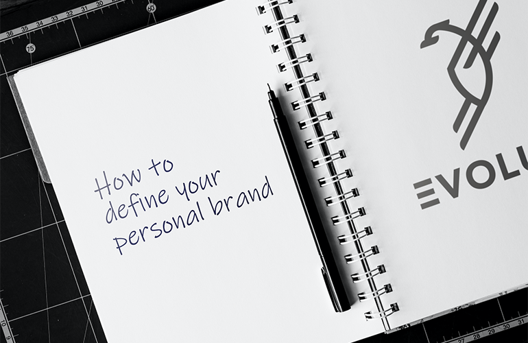 IFSEC Global – Top 5 key branding tips for security professionals
