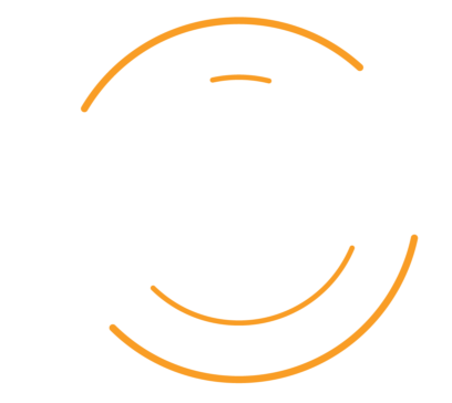 The Pizza Place and Sports Bar