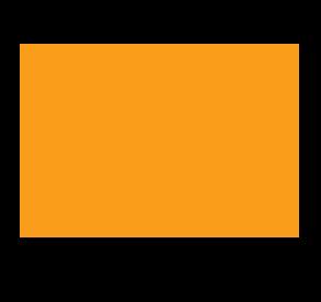 Hotel Info