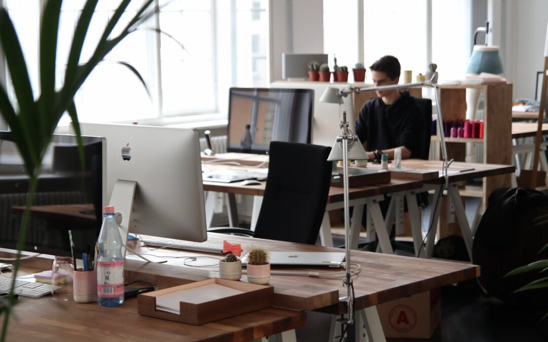 Tips for Ensemble Leaders on Returning to the Office