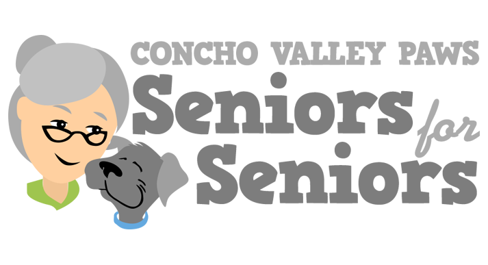 Prog_0003__0003_Seniors-for-Seniors.png