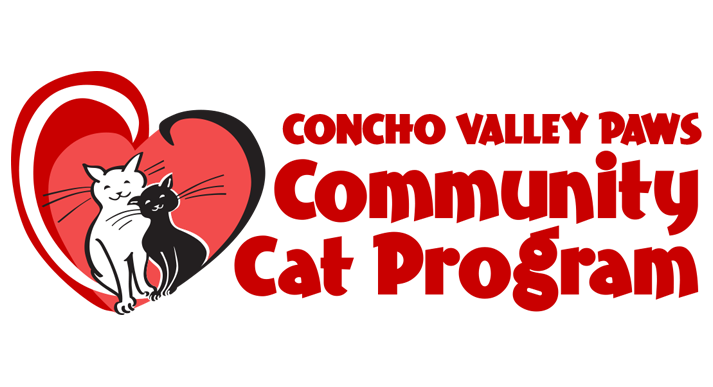 Prog_0007__0007_For-the-Love-of-Cats.png