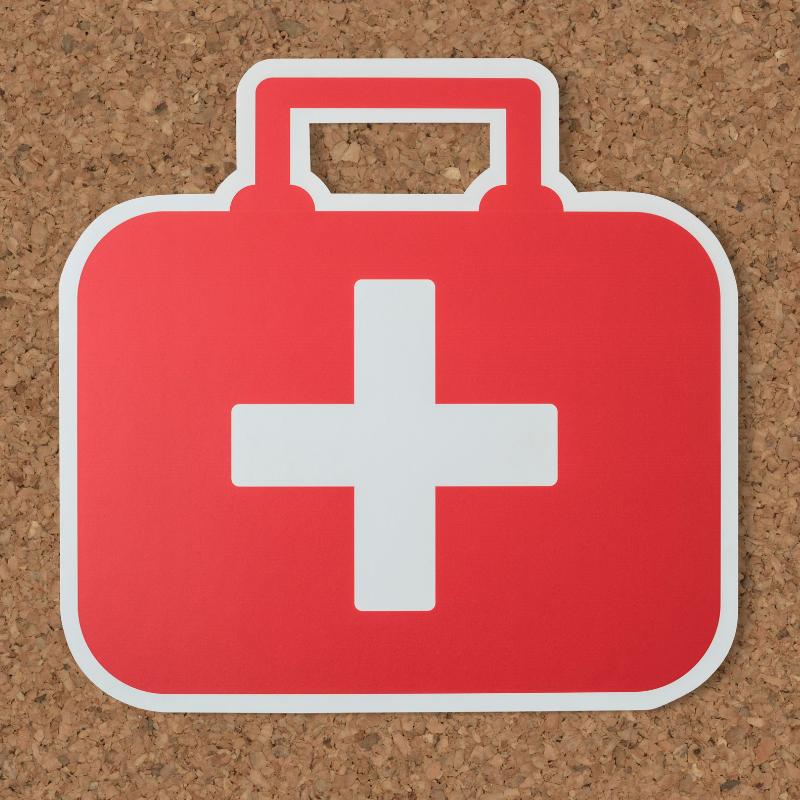 Earthquake safety tips - MVP Pediatric Urgent Care