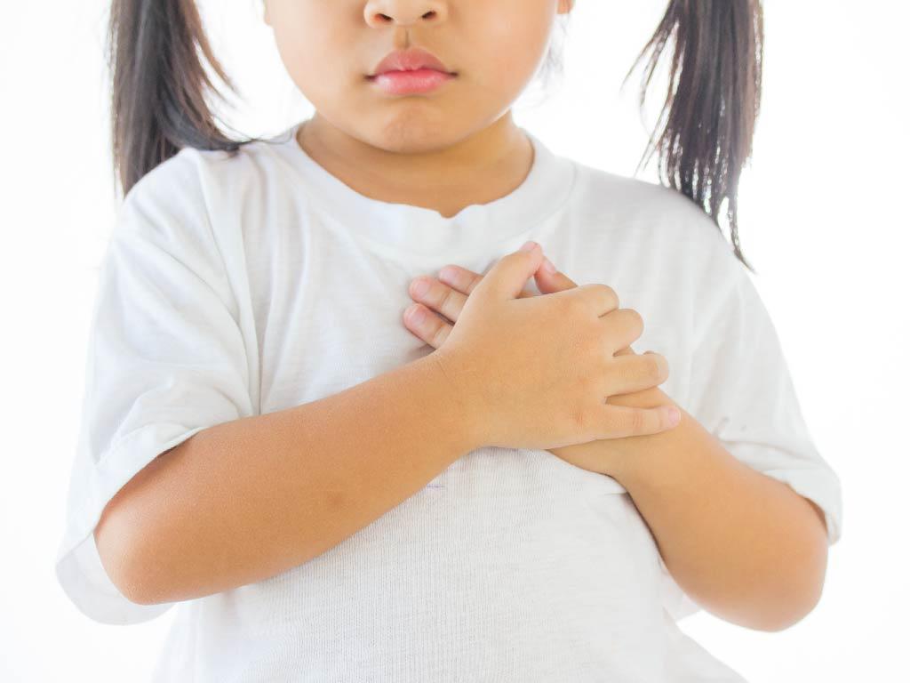 juvenile arthritis