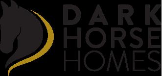 Dark Horse Homes Idaho
