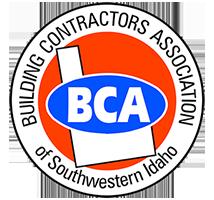 BCA SWI Logo