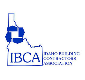 IBCO Logo