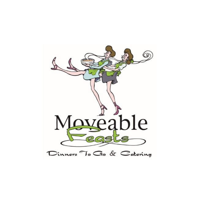 Moveable Feasts of Spartanburg