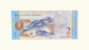 Souvenir De La 6ta. Convencion De Los Coleccionista, Maracaibo 2013 UNC (Billete Serial bajo H00000329)