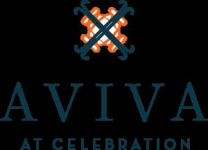 aviva-at-celebration