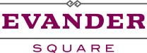 Evander Square
